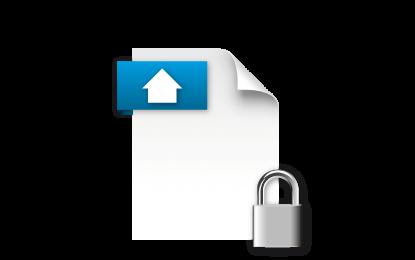 usb personalizzabili: dati cancellabili