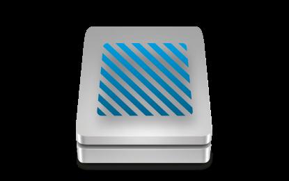 Usb per aziende: Icona personalizzata